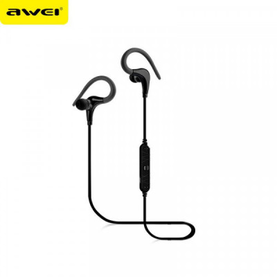 AWEI EAR-HOOK WIREL.SMART...