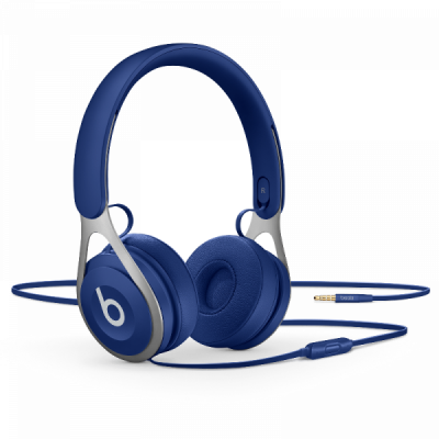 BEATS CASCO EP AZUL 9289