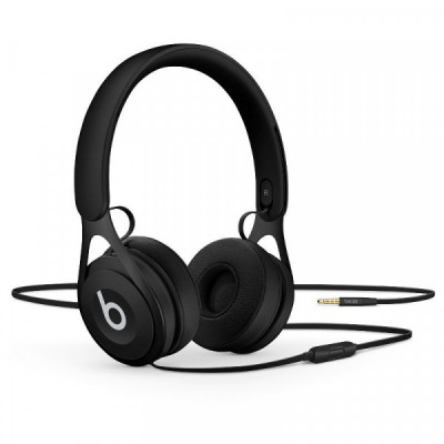 BEATS CASCO EP BLACK 9227