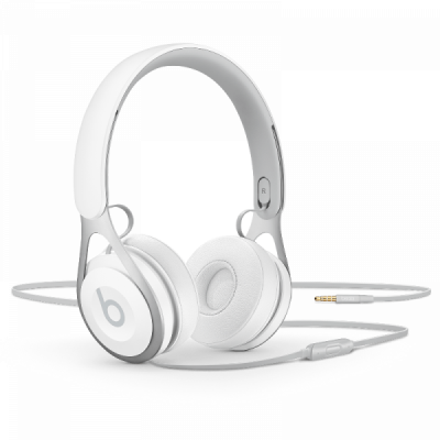 BEATS CASCO EP WHITE 9241