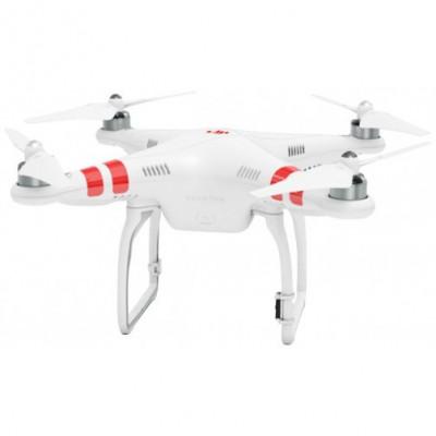 PHANTOM DRONE DJI V2.0...
