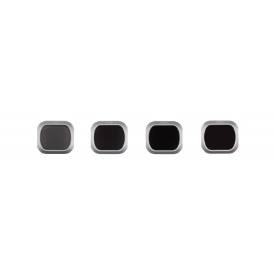 DJI MAVIC 2 PRO FILTERS SET...