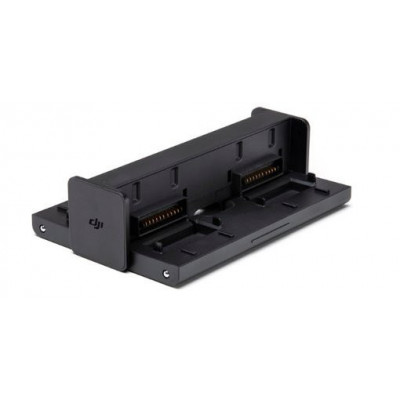 DJI MAVIC 2 BATTERY...