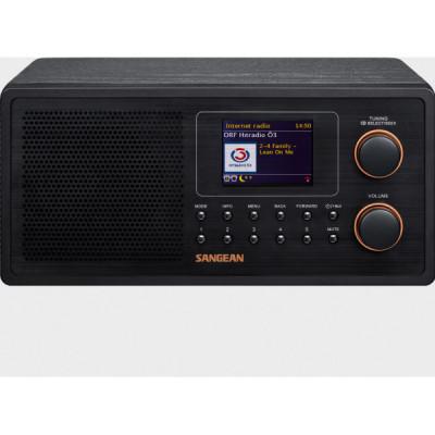 SANGEAN RADIO INTERNET WFR-30
