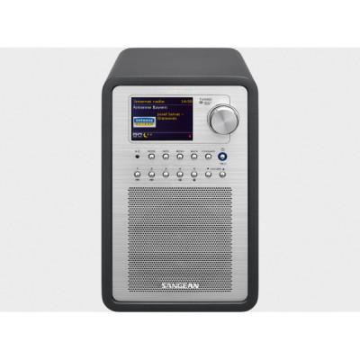 SANGEAN RADIO WIFI MOD. WFR-70