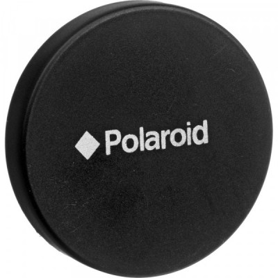 POLAROID FISHEYE LENS .42X37MM