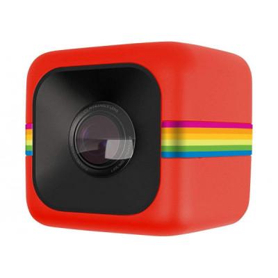 POLAROID * HD ACTION CAMERA...
