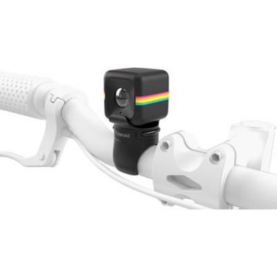POLAROID CUBE BIKE MOUNT