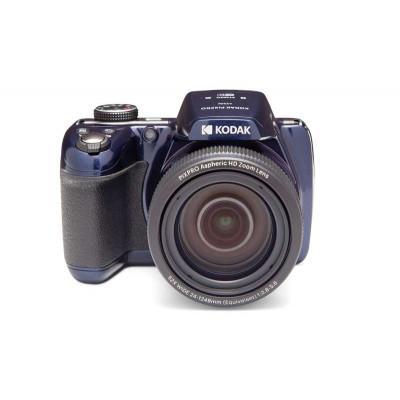 KODAK PIXPRO AZ528 BLUE