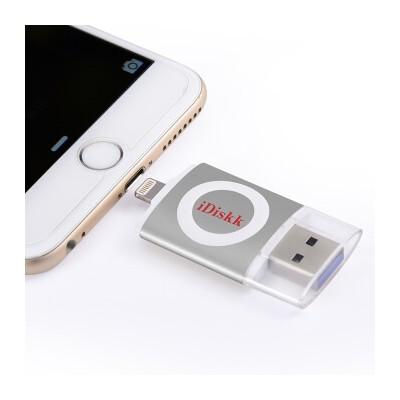 IDISKK 3.0 USB PENDRIVE...