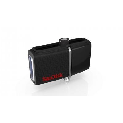 SANDISK ULTRA DUAL USB 3.0...