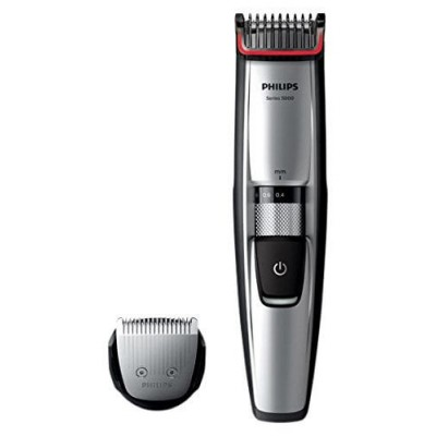 PHILIPS BARBERO SERIE 5000