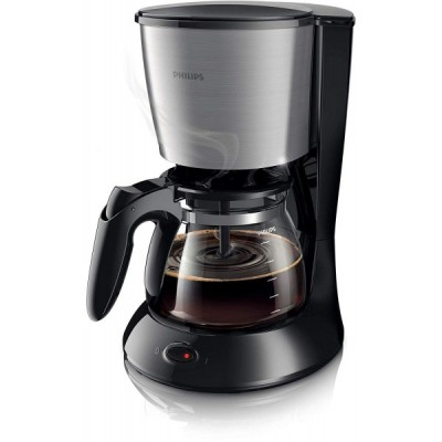 PHILIPS CAFETERA GOTEO 12...