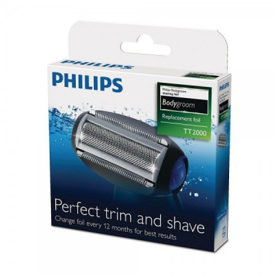 PHILIPS CABEZAL...