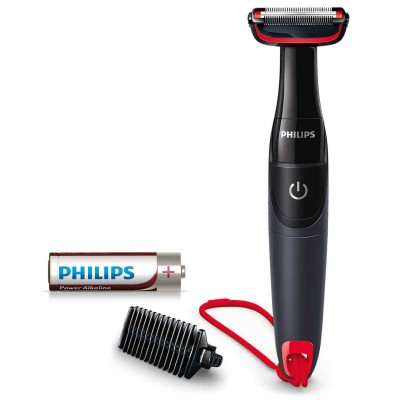 PHILIPS AFEITAD.CORPORAL...