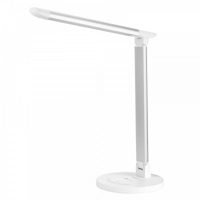 TAOTRONICS TT-DL13 DESK LED...