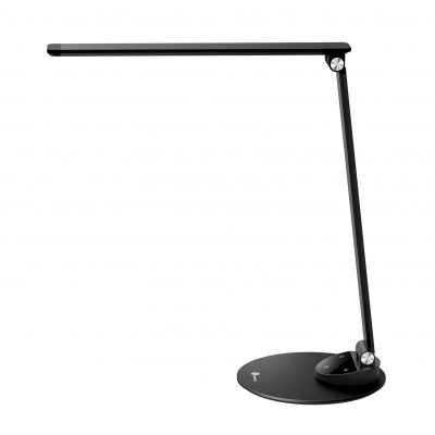 TAOTRONICS TT-DL19 DESK LED...