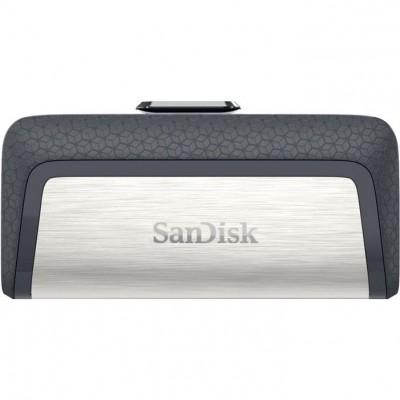 SANDISK USB 128GB DUAL TYPE...