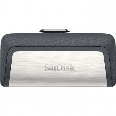 SANDISK USB 64GB DUAL TYPE...