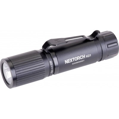 NEXTORCH LINTERNA LED K21...