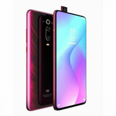 XIAOMI MI 9T 64GB FLAME RED