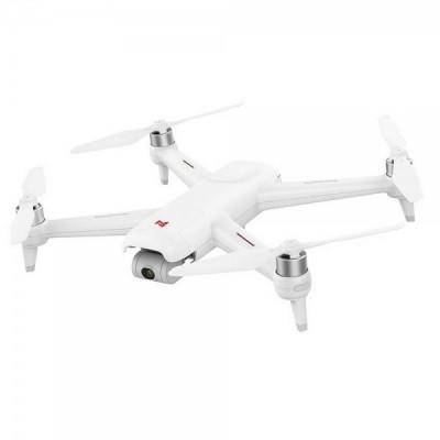 XIAOMI MI SET DRONE GLOBAL