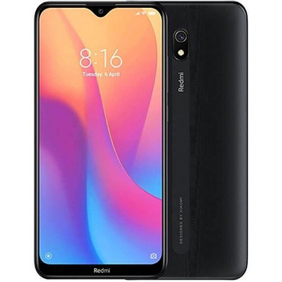 XIAOMI REDMI 8A 32GB...