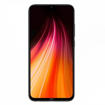XIAOMI REDMI NOTE 8 128GB...