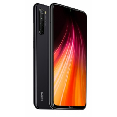 XIAOMI REDMI NOTE 8 64GB...