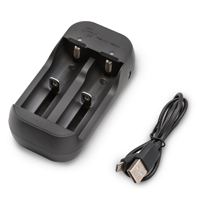 FEIYU SMART CHARGER