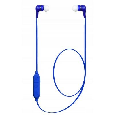 TOSHIBA BLUET.EARBUDS BLUE