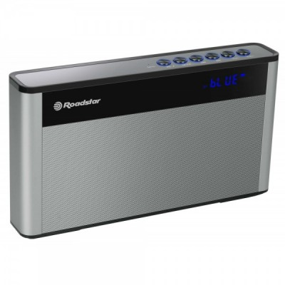 ROADSTAR BLUETOOTH SPEAKER