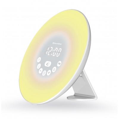 CLR-600-LIGHT