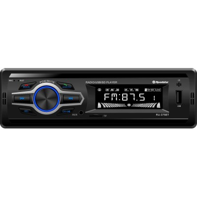 ROADSTAR AM/FM CAR RADIO