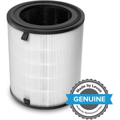 LEVOIT AIR PURIFIER...