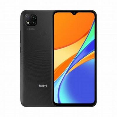 XIAOMI REDMI 9C 64GB...