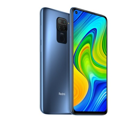 XIAOMI REDMI NOTE 9S 128GB...