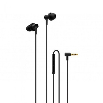 XIAOMI HEADPHONES MI BASIC...