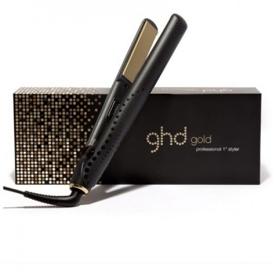 GHD PLANCHA GOLD STYLER...