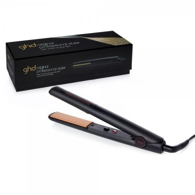 GHD PLANCHA ORIGINAL 3574