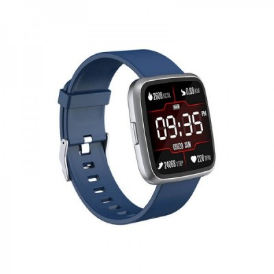 HAVIT SMARTWATCH H1104...