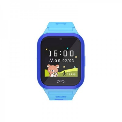 HAVIT WATCH KID KW02 BLUE