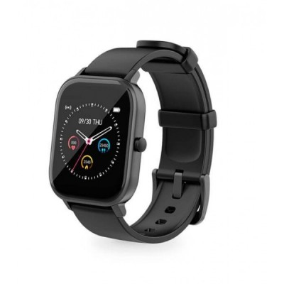 HAVIT SMARTWATCH M9006 BLACK