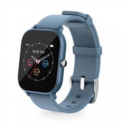 HAVIT SMARTWATCH M9006 BLUE