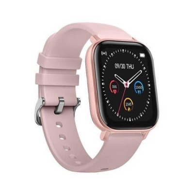 HAVIT SMARTWATCH M9006 PINK