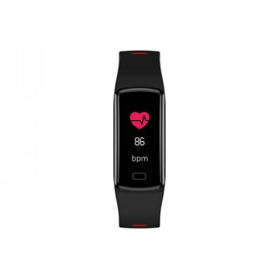 HAVIT TEMP.FITNESS TRACKER...