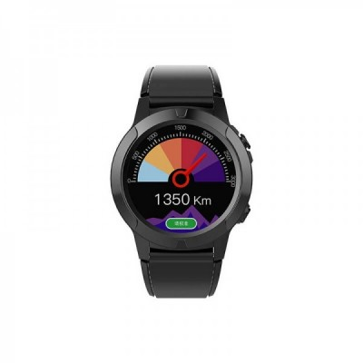 HAVIT SMARTWATCH BLACK