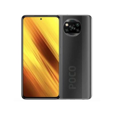 XIAOMI POCO X3 128GB SHADOW...